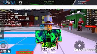 The code for GrimYear axe in roblox Murder 15!!!!!!!