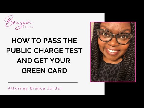 how-to-pass-the-public-charge-test!