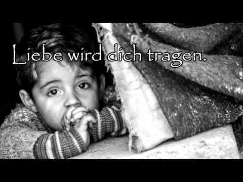 Sarah Connor - Augen Auf (Fan Lyrics-Video)