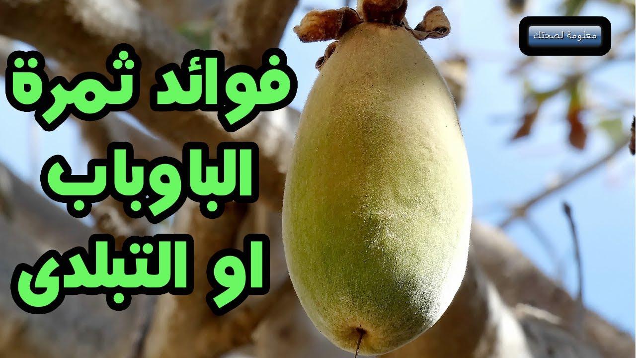 سليمان السهليさんのツイート 2