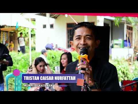 regyna-entertainment-evan's-durian-jatuh-live-kalapa-sari