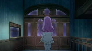 Download Aikatsu ▪︎ Sumire vs yurika ▪︎Glass doll