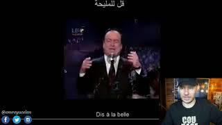 Download Video Sabah Fahri Ses Analizi (Halep'ten Gümbür Gümbür Ses !) MP3 3GP MP4