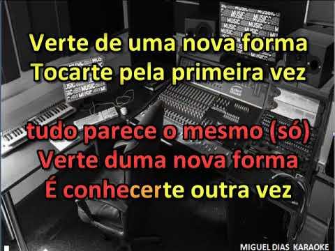 D.A.M.A – Oquelávai (Karaoke) Versão