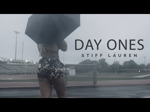 Stiff Lauren - Day Ones | Shot by @BmarFamous