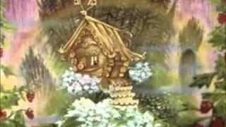 Modest Mussorgsky - Tableaux d