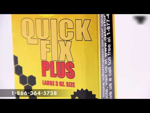 Pass your Urine Test With Quick Fix Synthetic Urine 6 2