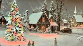 Fairouz - Christmas Carol كنانزينشجرةصغيرة