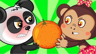Супер Челлендж - Игры для детей - Эксперименты - Смешиваем и Учим Цвета