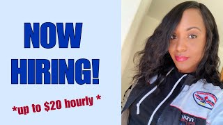 New Year, New Job? NEW Work From Home Jobs Available Now |  2018/2019