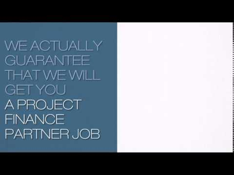 Project Finance Partner jobs in Quebec, Quebec, Canada