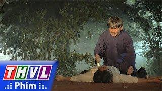 THVL | Duyên nợ ba sinh - Tập 37[1]: Diệm Lang gài bẫy khiến bá hộ Tuất mang tội giết người