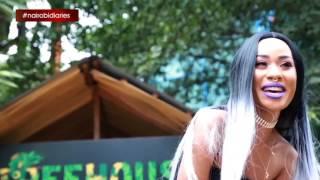 Nairobi Diaries S06 Ep7