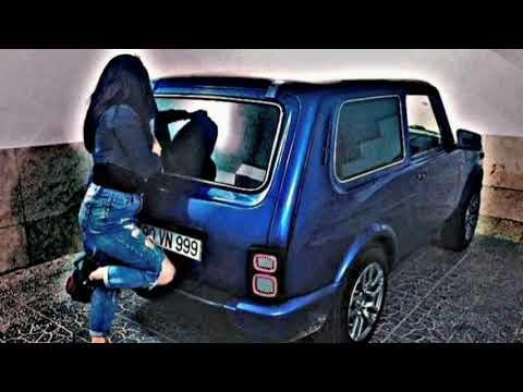 Azəri bass music 2021► Still Dr.Dre|Probeats ◄Əsl maşın mahnısı beləsini eşitməmisiz,xarici bass,mix