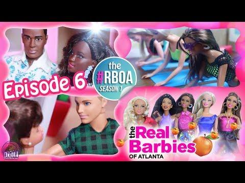 RBOA Episode 6