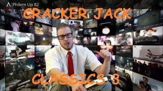 Video Cracker Jack Classics 3 download MP3, 3GP, MP4, WEBM, AVI, FLV Agustus 2017