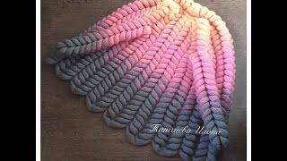 КАРДИГАН (СARDIGAN)АЗИАТСКИЙ КОЛОСОК, колосок, knitted cardigan, knit, knitting, handmade, вязаный