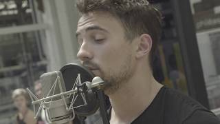 Olivier Dion / Cover & Station - Issues (Julia Michaels Cover)