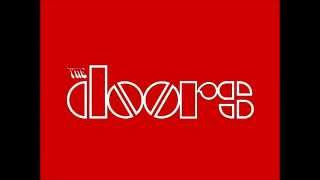 Best Part Of The Soft Parade The Doors