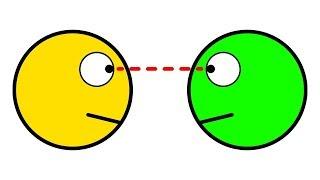 7 Psychologische Tricks - Die Bei Jedem Funktionieren!