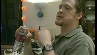 Metallica - The Making Of LOAD (1996) [Full Documentary]