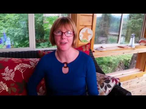 Solar System Astronomy Lab Introduction with Michelle Cullen PWSC online course