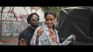 Runtown - For Life (Official Music Video)