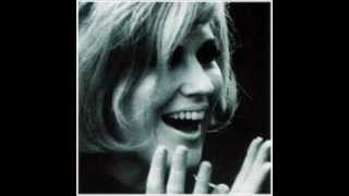 "Dusty Springfield  ""Just One Smile"""