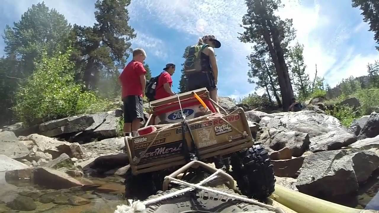 Image result for 2016 Axial Fest