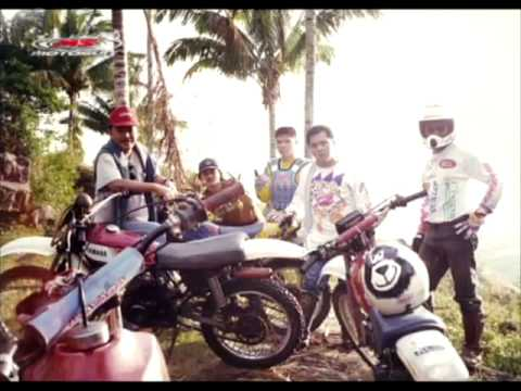 MSMotosuit Motocross TV Ep.36 Lanao feat. Dipolog Cycles Unlimited
