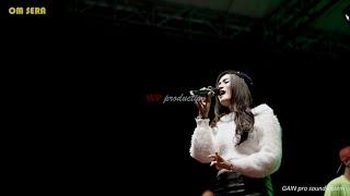 Download Hana Monina | Mencari alasan Om SERA live Purbalingga