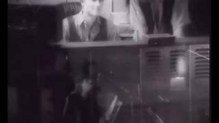 Scorpions - White Dove (original version)