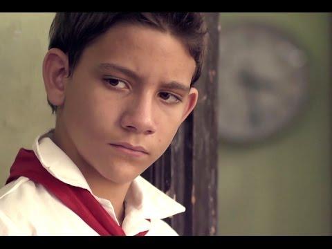"Nominada a los Premios Goya la película cubana ""Conducta"" from YouTube · Duration:  1 minutes 19 seconds"