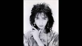 亜蘭知子 - モノクローム