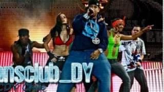 Grito Mundial_Instrumental _ Daddy Yankee _ DY Mundial [Prod. Musicologo & Meneace