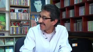 Remembranzas de Nuestra Tierra - William Gómez 15 de junio