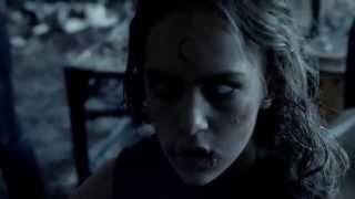 Психушка (Реверс) / Backmask, Exeter  (2015) трейлер