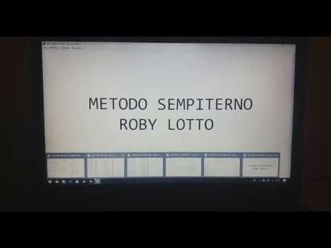 Lottologia 10elotto 10 E Lotto 10elotto 10elotto Ultima Estrazione