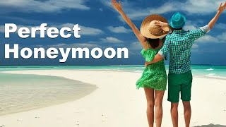 Andaman and Nicobar Islands Top 10 Best Places | भारत का सबसे ख़ूबसूरत द्वीप | SDI