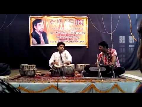 lucknow gharana khayda