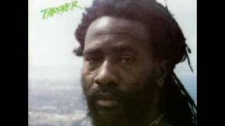 Burning Spear - African Teacher (Live)