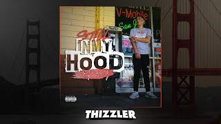 Lazy-Boy - Lately (Prod. ProducedByMERC.) [Thizzler.com]
