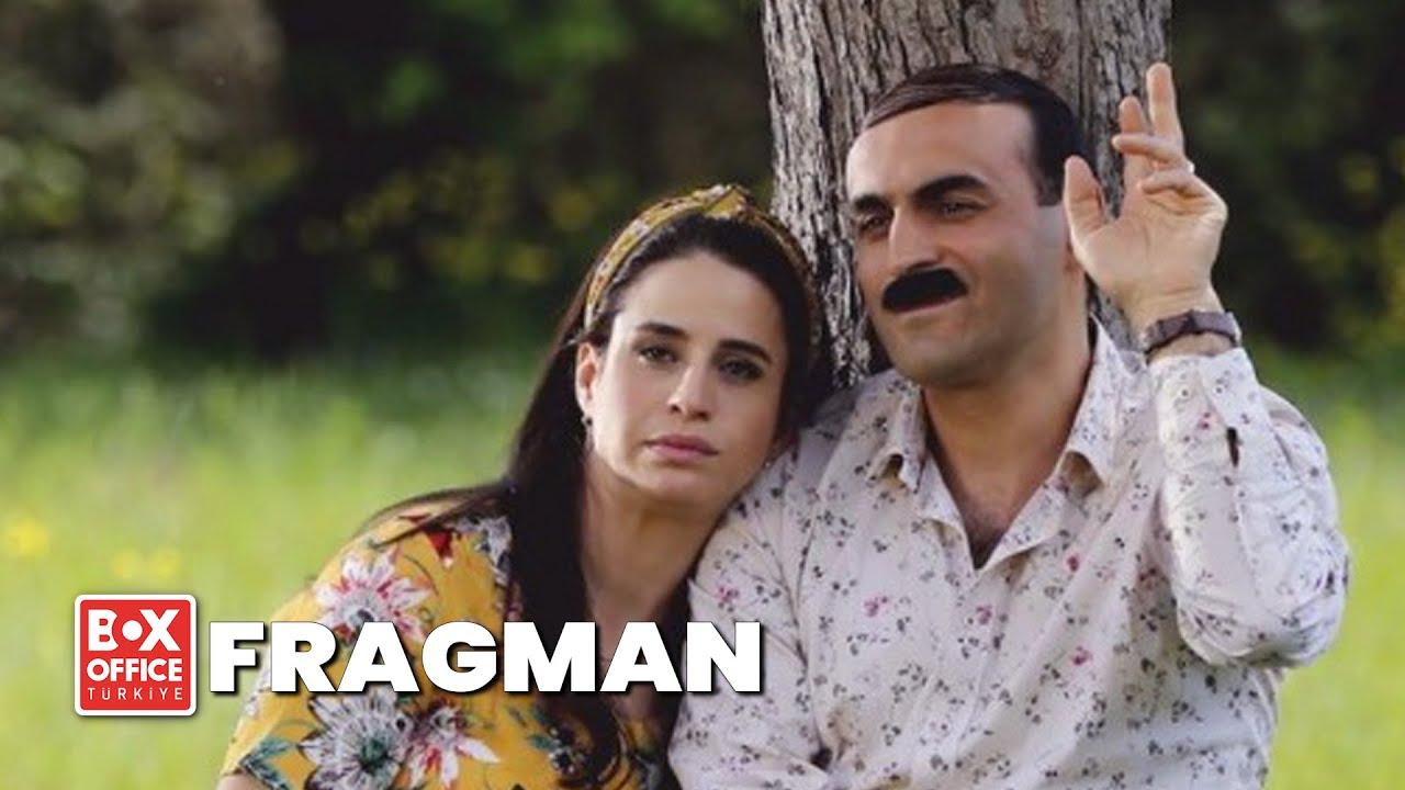 Fırıncının Karısı - Fragman