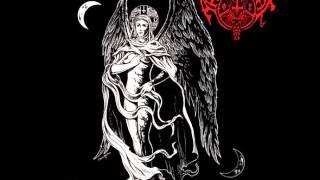 Blasphemy / Samael - Live