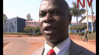 Zungulu: Kkooti ekyayongera okugoba ababaka mu palamenti