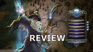 Should you buy Warlock - Master of the Arcane? Review and buyer's guide
