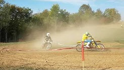 Dommartin 2018 moto dimanche