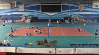Товарищеский матч. U20. Беларусь - Украина.