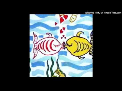 Tom Tom Club~Love To Love You Baby [Novy & Pufo Remix] mp3