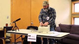 Basic Home Maintenance - Plumbing